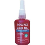 Loctite Safety Grade 2400NA