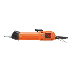 Brushless Screwdriver With Built-In Screw Counter BLG-BC1 Series (DC Type)