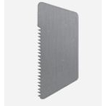 Gypsum Board Blade