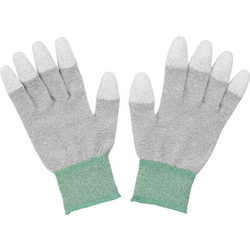 Static Electricity Protection Gloves ESD Gloves (10 Pairs Included)