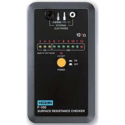 Surface Resistance Meter F-100