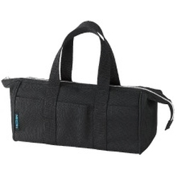 Carrying Case F-105-1