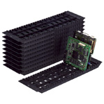 ESD Circuit Board Holder F-36