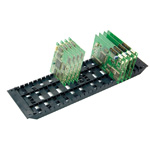ESD Circuit Board Holder F-37