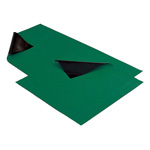 Conductive Green Color Mat