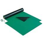Conductive Color Mat F-78/F-79/F-757