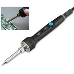 Thermoregulated Soldering Iron HS-26