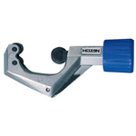 Pipe Cutter K-203 / Spare Parts