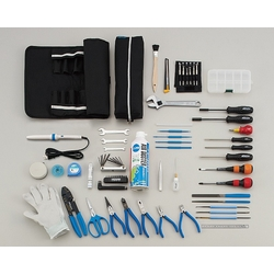 Tool Set S-211 (for Electronics)