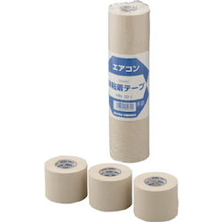 Adhesive Tape Width (mm) 25/50