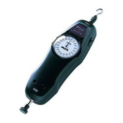 Mechanical Force Gauge PSM Series