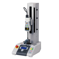 Motorized Measuring Stand EMX-1000N