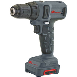 Chargeable Drill Driver (12 V), Chuck Type