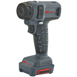 Chargeable Drill Driver (12 V), Bit Type