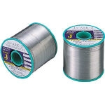 Lead-Free Resin-Flux Cored Solder, EVASOL J3ARK3
