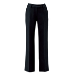 E2490 Stretch Twill Pants