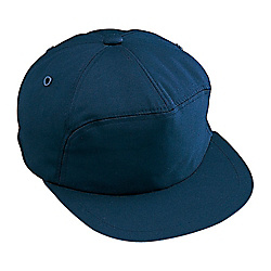 Hat (Round Apollo Type)