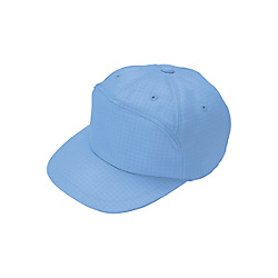 Eco-Friendly Anti-Static Hat (Round Apollo Type)
