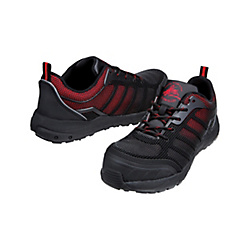 Safety Shoes S6161