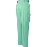 40102 Product Antistatic Single Pleated Cargo Pants