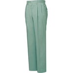 45901 Stretch 2-Tuck Pants (for Spring and Summer)