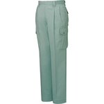 45902 Stretch Cargo Pants (for Spring and Summer)