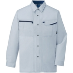 Eco 5 Value Long-Sleeved Shirt