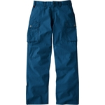 51002 No-tuck Cargo Pants (For Fall and Winter)