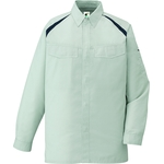 85104 Eco Product Anti-Static Long-Sleeved Shirt (For Spring/Summer)
