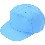 Ecological Antistatic Hat (Round Apollo Type)