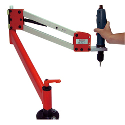 Electric Screwdriver Accessory: Driver Arm