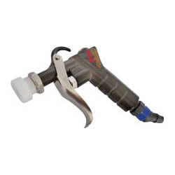 High Power Air Duster Gun (Lever Type / Quiet / Plug Type) Delta
