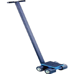 Roller Dolly with Handle