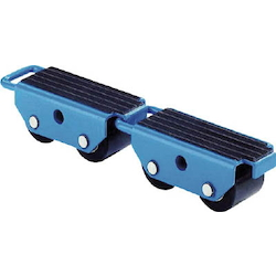 Roller Dolly (Connectable Type)