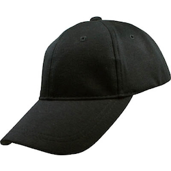 Sweat Ropow Cap