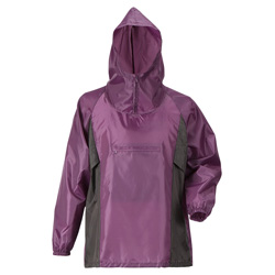 2271 Air-one Comfortable Anorak