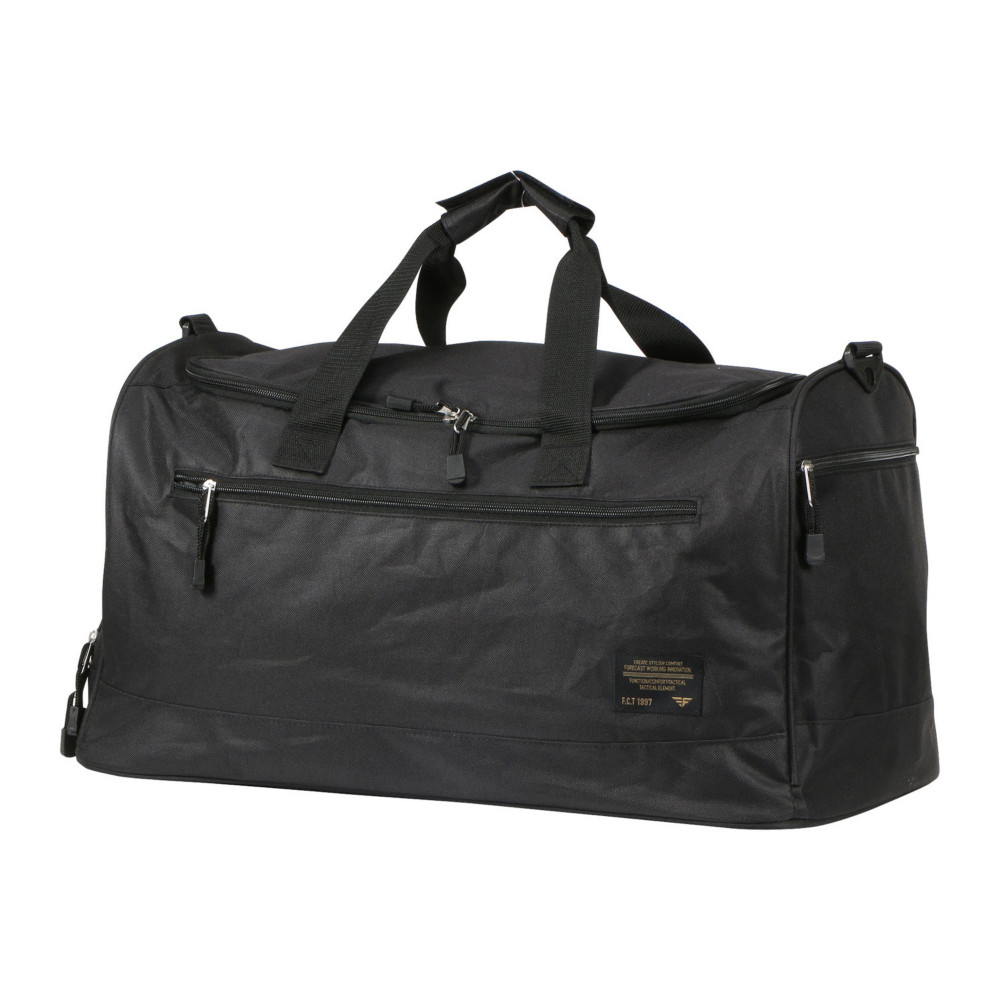 Boston Bag 9107