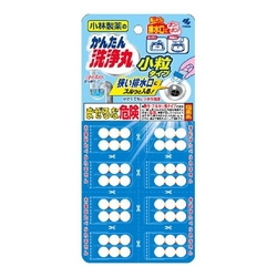 Cleaning Agent Kantan Senjomaru Small Drop Type