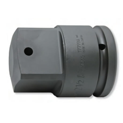 "Impact Socket 1-1/2 ""(38.1 mm) Adapter 17799A"