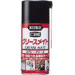 Grease Mate No. 1058 (300 ml)