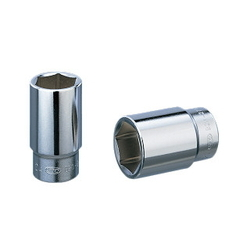 9.5 sq. Oil Pressure Socket