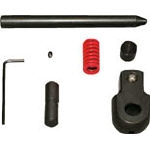 Spinner Handle Head Repair Kit