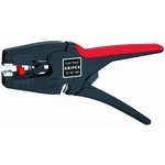 Wire Stripper 1242