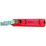 Cable Stripper 1620