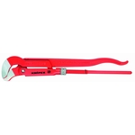Pipe wrench 8330