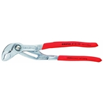 Water Pump Pliers (Cobra) 8703