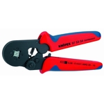 End Sleeve Crimping Pliers 9753-04/9753-14