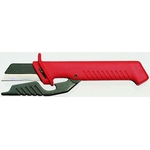 Insulated Cable Knife 9856