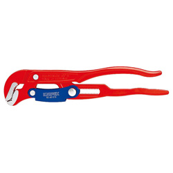 Sweden Type Pipe Wrench 8360