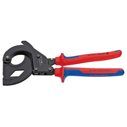 SWA Ratchet Cable Cutter 9532-315A